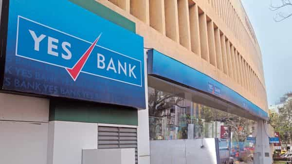 Yes Bank is awaiting a capital infusion of $2 billion (Photo: Mint)