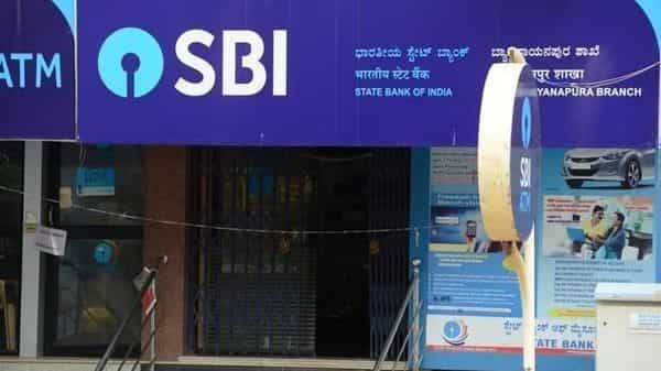 SBI Cards IPO: The sale was 39% subscribed as of 5 pm in Mumbai on Monday, with bidding to continue until Thursday. (Mint)
