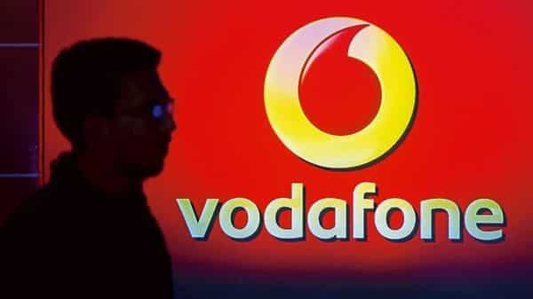 Vodafone has asked the government for urgent relief and also suggested that licence fee and spectrum usage charges be reduced. Photo: Reuters
