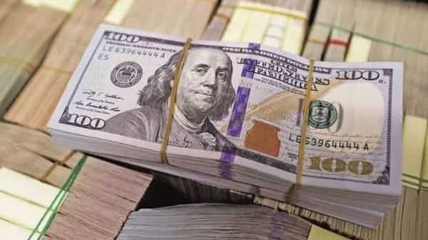 Ru Seen Falling To 75 Per Us Dollar