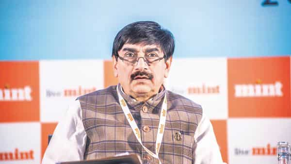 Liquid fuel, gas will be the mainstay beyond 2040 because of mobility and many such issues, said Kakkar.pradeep gaur/mint