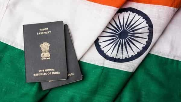 It is required to check the vigilance clearance of such government servants for grant of passport, said the order issued by the Personnel Ministry to secretaries of all central government departments (Photo: iStock)