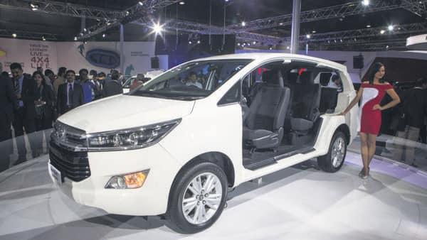 Toyota To Replicate Maruti Suzuki India S Low Cost Model