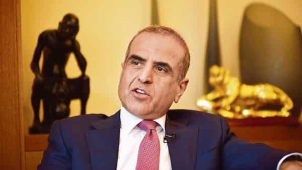 AGR woes: Sunil Mittal meets telecom secy, says Airtel has paid ...