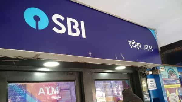 SBI FD rates: The maximum rate across all tenures is 5.9% (Mint)
