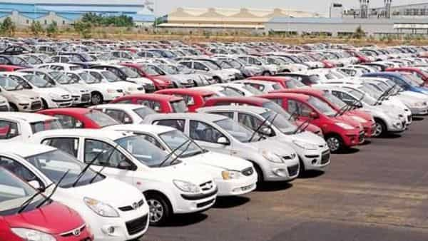Automobile companies like Tata Motors, Hero MotoCorp, TVS Motor Company, Mahindra and Mahindra have witnessed disruptions in supply chain management due to the outbreak of the virus in China. Photo: Mint