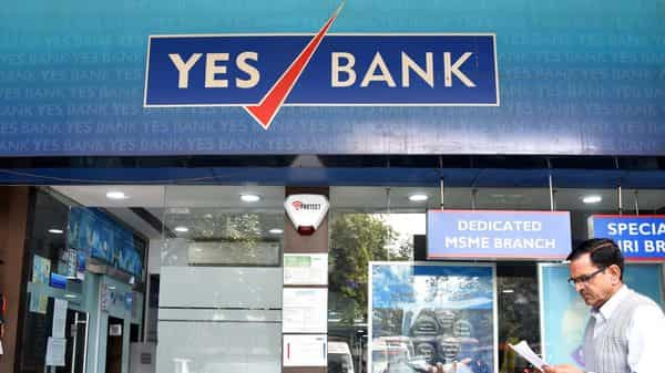 The Yes Bank crisis has highlighted the underlying problems of the banking sector, said experts. (ANI )