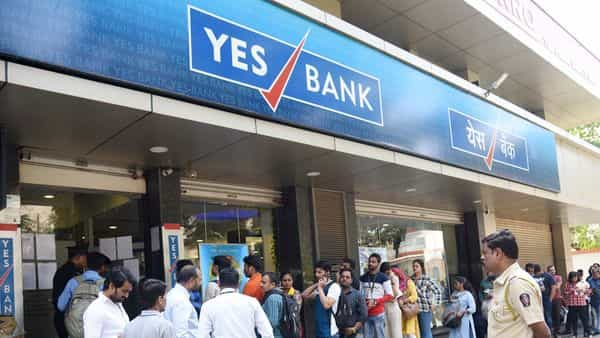As per information collated by Mint research, Yes Bank's loan exposure to India's clean energy sector is expected to be to the tune of  ₹12,000 crore.