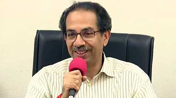 Gyms, malls, theatres to remain closed in Mumbai, Thane & Navi Mumbai: CM Uddhav Thackeray