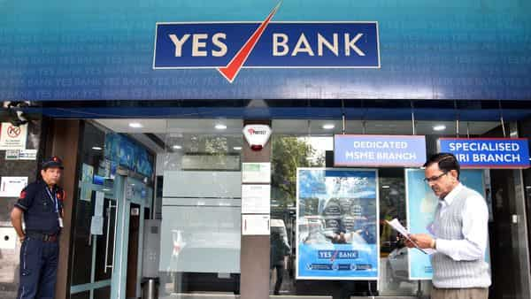 SBI's stake in Yes Bank will remain within 49% of the paid-up capital (ANI )