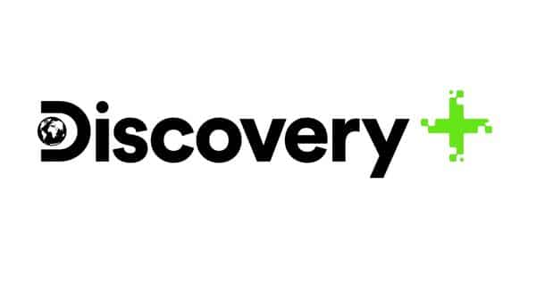 Discovery curates content across 40 plus genres including science, adventure, food, lifestyle and others, sourced from brands such as Discovery Channel, Animal Planet, BBC, TLC, Discovery Science, Discovery Turbo, ID, Food Network, HGTV, Cooking Channel, Travel Channel, DIY Network, Motortrend and VICE