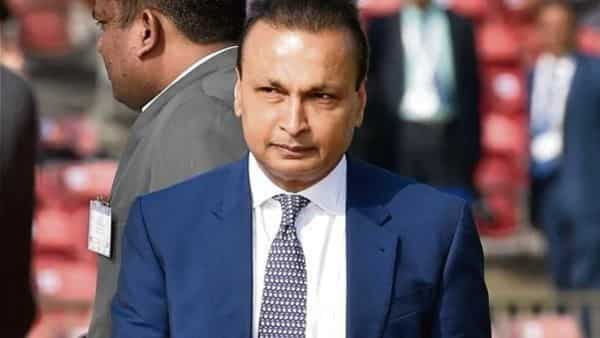 The ED, which arrested Rana Kapoor on 8 March, has summoned the heads of several large corporate borrowers of Yes Bank, including Anil Ambani for questioning. (PTI)