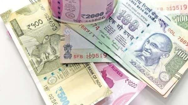 Covid-19 outbreak to hit growth, widen fiscal deficit: Report thumbnail