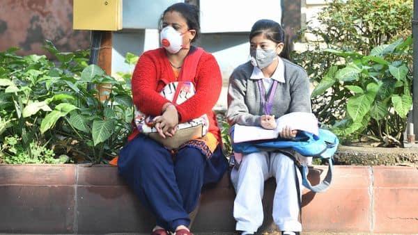 At present, there are nine coronavirus patients in the capital of Uttar Pradesh (PTI)