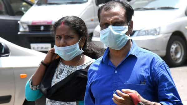 The first casualty of coronavirus infection was reported from Karnataka.