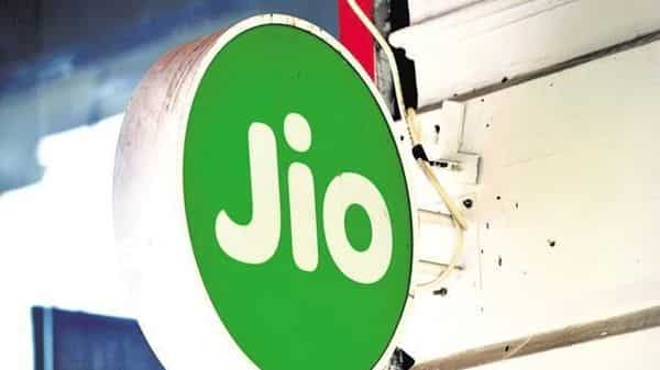 Reliance Jio (Ramesh Pathania/Mint)