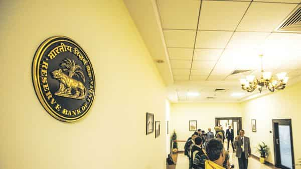 RBI can put several safeguards to avoid a repeat of the misuse of forbearance.  (Mint)
