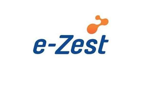 e-Zest has been helping enterprises adopt digital technologies to improve their processes, increase profitability and enhance the customer experience.