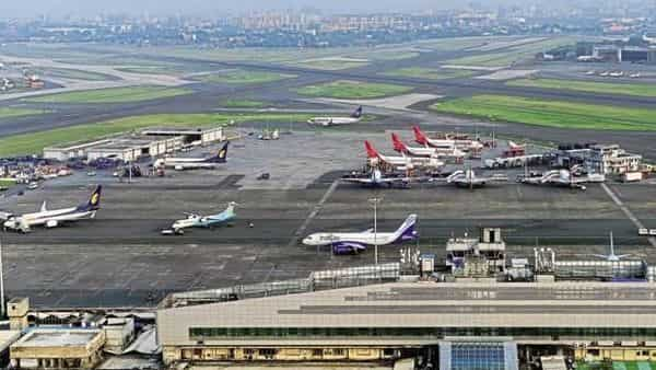 IATA's previous analysis of up to a 113 billion dollar revenue loss was made on March 5. Photo: Abhijit Bhatlekar/Mint