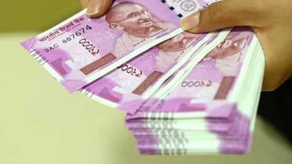As of January-end, over  ₹13 lakh crore of housing loans and  ₹2 lakh crore of auto loans were outstanding, shows RBI data
