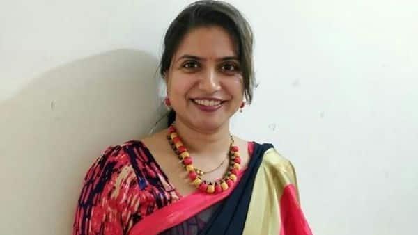 Minal Dakhave Bhosale (Facebook)