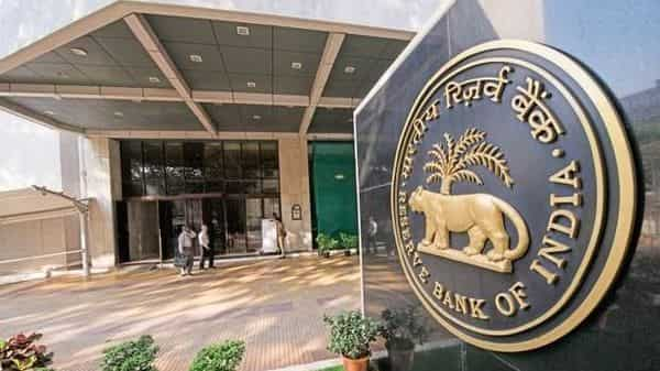 Measures announced by the RBI since early February inject cash equivalent to 3.2% of the country's gross domestic output  (Photo: Aniruddha Chowdhury/Mint)