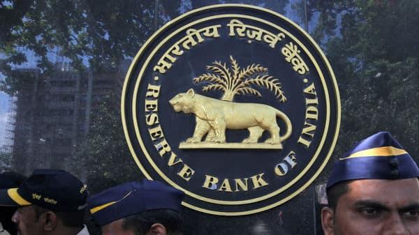 RBI's moratorium to hurt corporate borrowers thumbnail