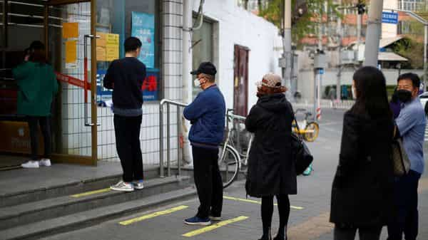 Various reports suggest that a 55-year-old man from China's Hubei province could have been the first person to have contracted Covid-19 through one such 'wet market'. (REUTERS)