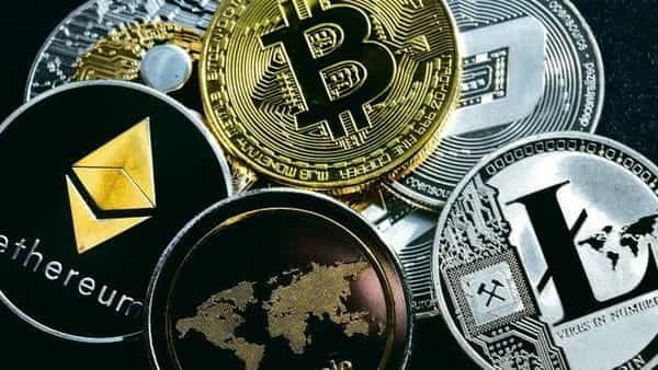 coins taken off cryptocurrency market