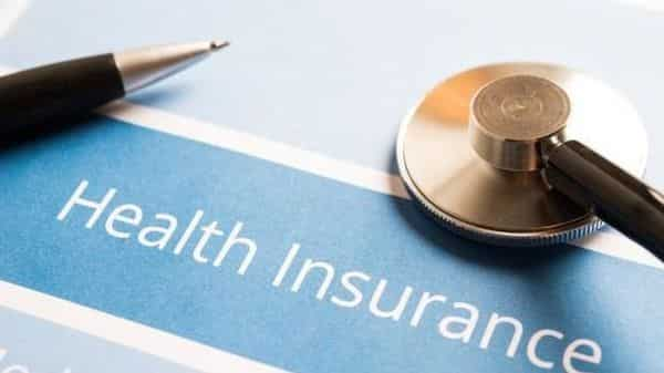 Ever since the pandemic broke out in India, insurers are seeing more traction for the purchase of health insurance policies. Photo: iStockphoto