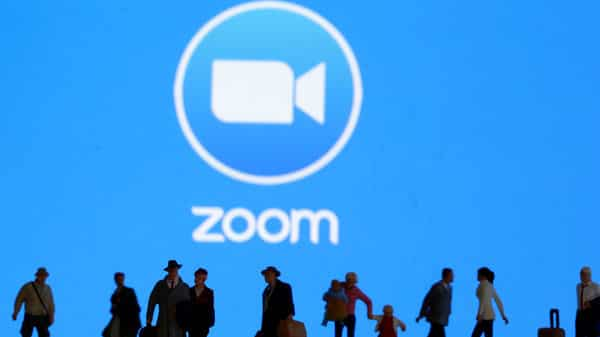 Zoom's privacy policy doesn't explain to users that its app contains code that discloses information to Facebook and potentially other third parties (Reuters)