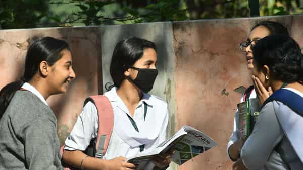 In fight against covid-19, India's universities have lagged far behind China's