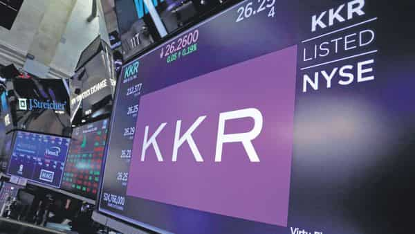 TPG Capital and KKR are vying to invest  ₹3,500-4,000 crore in Piramal Group's pharma business. (Reuters)