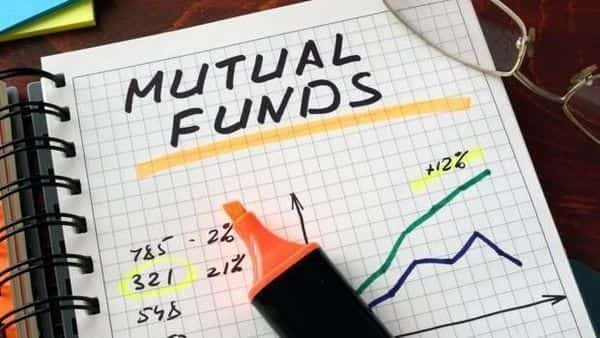 According to a study by S&P Indices Versus Active (SPIVA), for the five years ending December 2019, a majority of funds were underperforming.