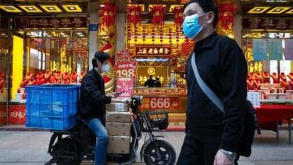 Opinion | Lockdown lessons from grocery retailers in China