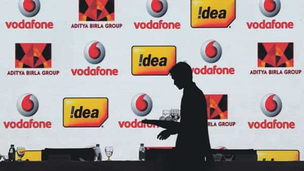 Vodafone Idea launches cashback offer for online recharge