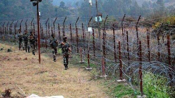 India retaliates to Pakistan firing, aims to destroy terror launch pads