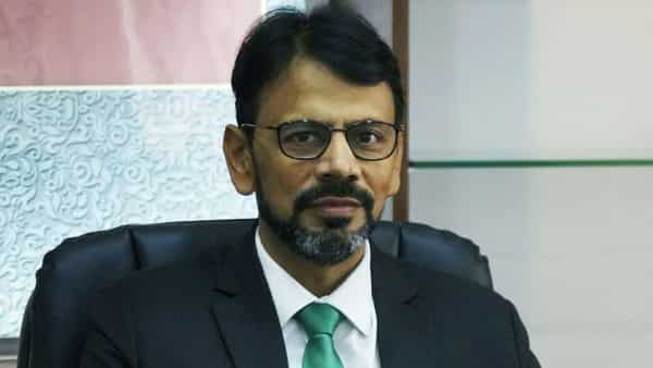 Sanjay Julka, chief executive officer, technical, Club One Air, is confident that all salary or job cuts in the aviation sector, if any, would be temporary.