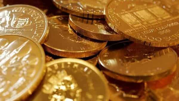 Govt to issue sovereign gold bonds in six tranches in H1FY21 thumbnail