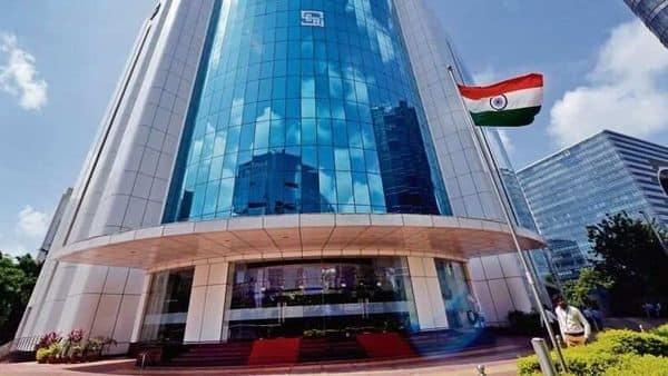 Bond default fears loom large as Sebi wary of loan moratorium thumbnail