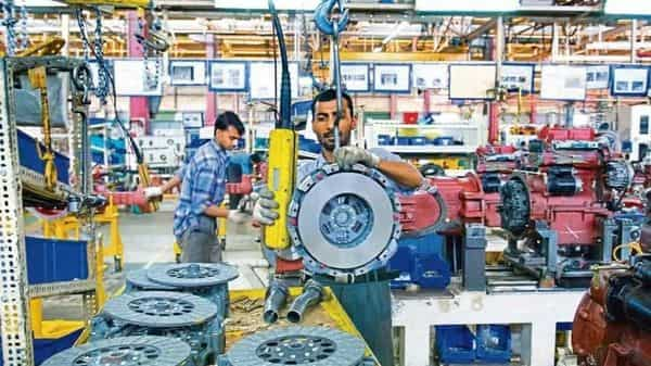'Increasing working hours is a possibility and is on the table,' a government official said without divulging further details (Photo: Mint)