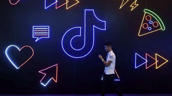 TikTok owner Beijing ByteDance Technology Co Ltd  (Reuters)