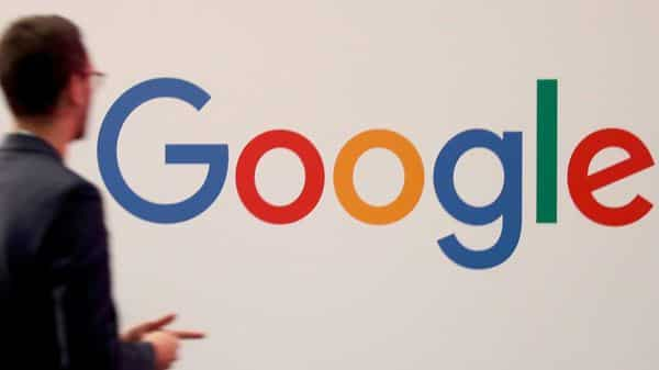 Google company is also contributing $1 million to the International Center for Journalists through its charitable arm, Google.org. (Reuters)