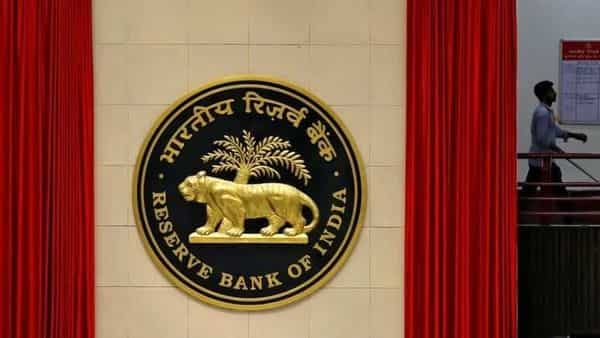 At least 50% of amount must go to mid and small sized NBFCs and MFIs (REUTERS)