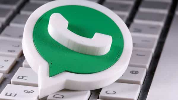 WhatsApp trick: How to send message to an unsaved number