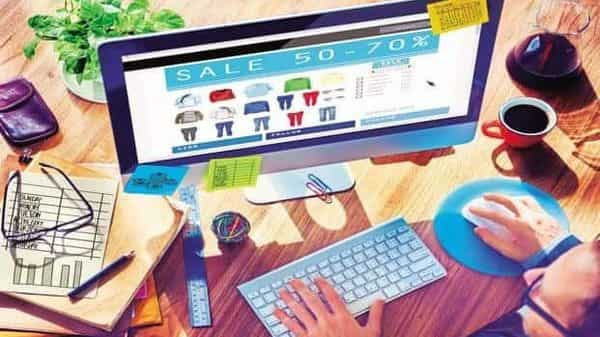 Sale of non-essential commodities through e-commerce platforms prohibited