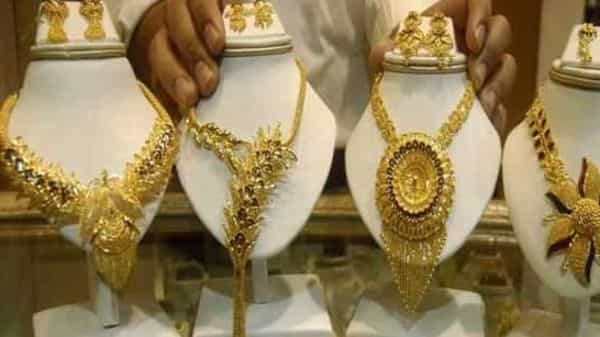 Gold Prices Today Fall Down 1 800 Per