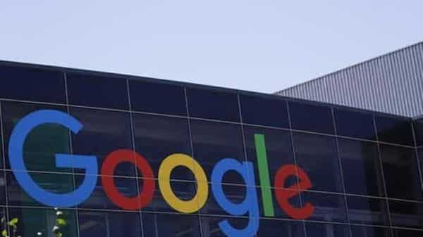 For retailers, this change means free exposure to millions of people who come to Google every day for their shopping needs
