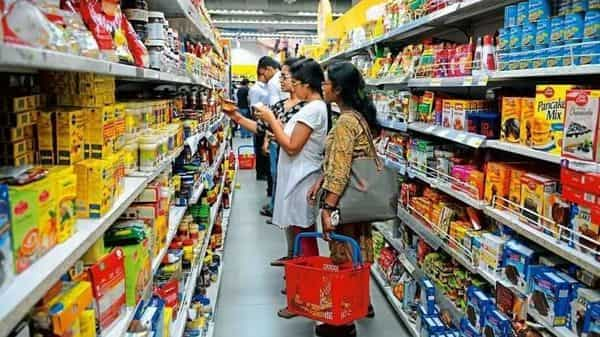 The nationwide lockdown has nearly washed out the summer business of many small and medium FMCG enterprises. (Mint)
