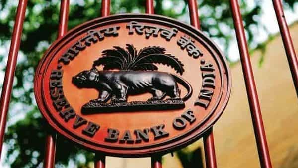 The central bank's simultaneous sale and purchase of government bonds, along the lines of the US Federal Reserve's Operation Twist, is expected to stimulate private sector borrowing. (Photo: Mint)